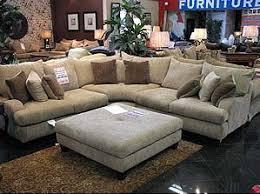 Houston Sectional Sofa Sectional Sofa Design Most Coolest Pit Sectional Sofas Sectional