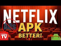 netflix apk apk android better than netflix 2017 ushopwell