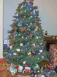 boulder christmas tree disposal boulder real estate news