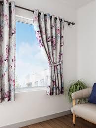 myntra home decor curtains u0026 sheers buy window curtains u0026 sheer online myntra