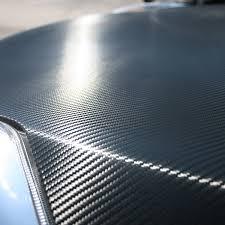 amazon com vinyl wraps vinyl wraps u0026 accessories automotive