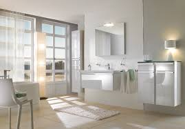 Ex Display Bathroom Furniture by Boscolo Bathrooms Edinburgh Bathroom Specialists