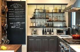 cuisine style atelier industriel cuisine deco industrielle cuisine style atelier la nouvelle tendance
