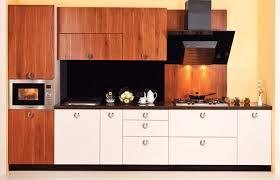 latest modular kitchen designs infatuate united kitchens of india tags kitchens of india
