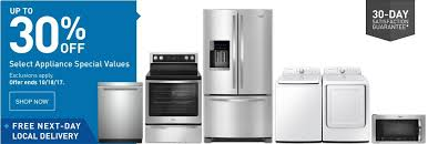 Best Time To Buy Kitchen Appliances by Shop Appliances At Lowes Com
