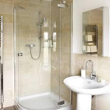 Small Bathroom Accessories Ideas Bathroom Accessories Ideas Bathroom Tiles Design Ideas For Small