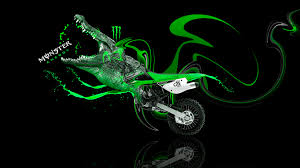 logo kawasaki monster energy logo acid kawasaki 2013 el tony