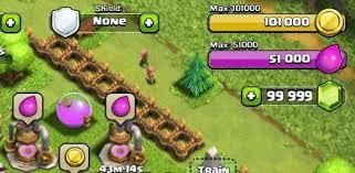clash of clash apk clash of clans free apk v6 108 5 version