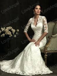 vintage wedding dresses for sale fashioned wedding dresses ostinter info