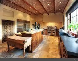 Italian Decoration Ideas Italian Decorating Ideas Top Preferred Home Design