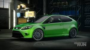 ford focus rs wiki image ford focus rs nfs the run car list jpg need for speed