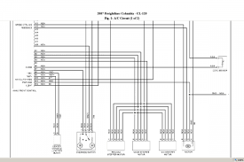 gallery of tft backup camera wiring diagram wiring diagram