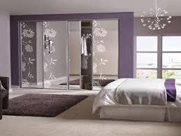 Very Small Bedroom Design Ideas With Wardrobe Bedroom Decorsmall Bedroom Decorating Ideas Bedroom Ideas