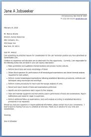 cover letter medical assistant resume cover letter medical