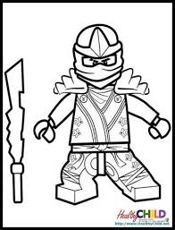 ninja coloring sheets colouring pages 7 dibujos colorear