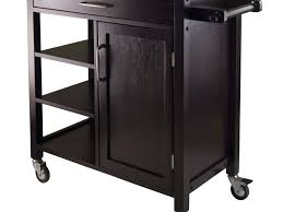 kitchen island 35 fantastic rolling kitchen island cart