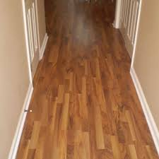 the 25 best bamboo flooring prices ideas on strand