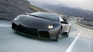 pictures of lamborghini cars lamborghini cars powerful machine