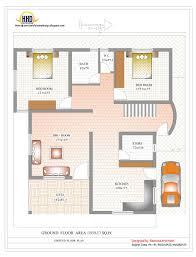 3 Bedroom Cabin Plans House Plans Kerala Style 1200 Sq Ft Youtube Maxresde Momchuri