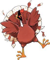 thanksgiving day entertainment ideas