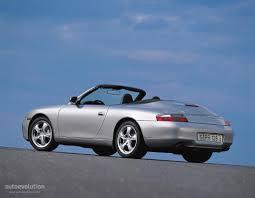 1999 porsche specs porsche 911 4 cabriolet 996 specs 1998 1999 2000