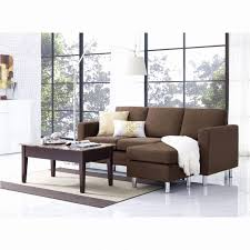 Find Small Sectional Sofas For Small Spaces Furniture Sectional Sofas For Small Spaces Inspirational Modular