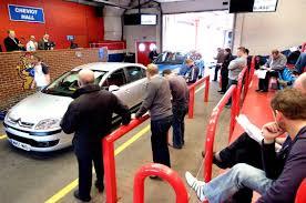 lexus auction brisbane car auctions online online car auctions including dealer auctions