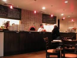 122 best pizza images on pinterest design interiors cafes and
