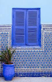 Moroccan Interior by The 25 Best Moroccan Interiors Ideas On Pinterest Dinnerware