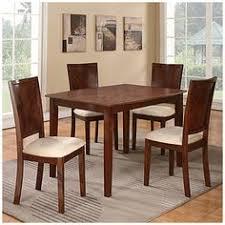 big lots dining room sets multi purpose table barstools at big lots i think i could