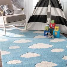 Rug For Baby Nursery Kids U0027 Rugs You U0027ll Love Wayfair