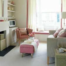 Best Small Living Room Design Images On Pinterest Living - Very small living room designs