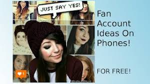 how to make fan edits how to make a cool fan edit on your phone kharasach latest