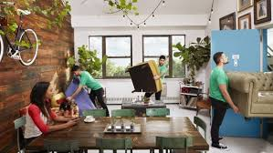 does it or list it leave the furniture 41 moving and packing tips to make your move dead simple