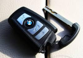 bmw key locksmith home dallas bmw key and locksmith services 24 7 on call