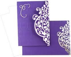 Punjabi Wedding Cards Sikh Wedding Cards Sikh Wedding Invitations Punjabi Wedding