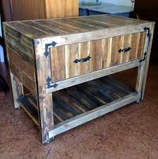 Industrial Modern Furniture by Bedroom Furniture Handmade Modern Wood Furniture Compact Terra