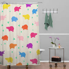 Kids Bathroom Ideas Bathroom Cute Kid Bathroom Ideas Designs Decorate Your Kids