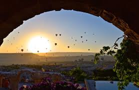 museum hotel cappadocia where in the world is paradise