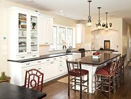 kitchen island stools and chairs kitchen island chairs and stools altmine co