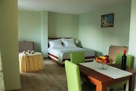 french double 2 single bed u2013 villa granssasso