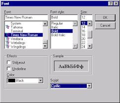 keyboard layout manager free download windows 7 keyboard layout manager keyboard editor window
