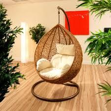 Hanging Patio Chair by Bedroom Excellent Yard Garden Outdoor Living Patio Furniture