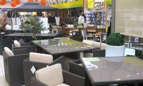 canapé de jardin castorama salons de jardin castorama affordable salon de jardin castorama