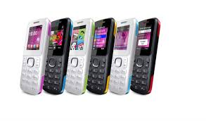 best black friday unlocked cell phone deals best selling south america best cheap phones blu cell phones