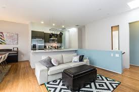 going green is golden just listed open house alyssa window design architectural built ins 10 foot ceilings modern kitchen with high end appliances trex deck patio and a direct access two car garage