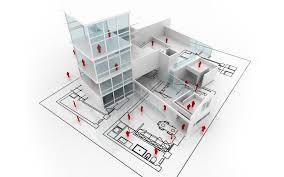 Archetectural Designs by D Architectural Design 14751 Architectural Landscape Design