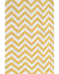 Zig Zag Outdoor Rug 35 Best Zig Zag Chevron Nursery Theme Images On Pinterest Zig