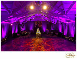 151 best lighting images on pinterest event lighting wedding