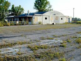 abandoned places in indiana abandoned little known airfields indiana western indianapolis area